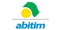 abitim