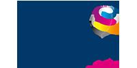 Congresso Internacional de Flexografia